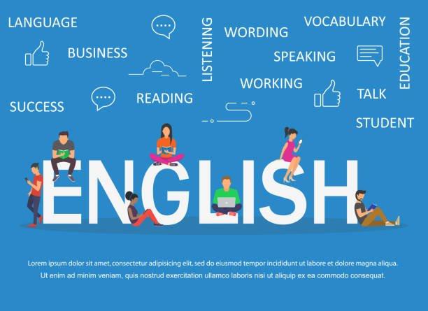 English - 11th-12th Grade (HSC)