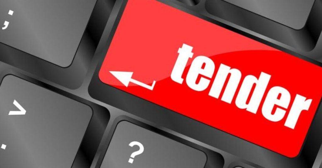 Tender thumbnail-DWC