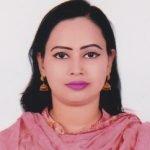 রওশন আরা সাথী